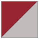 008-a1-4 Zip Fade