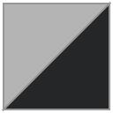 009-a1-4 Zip Fade